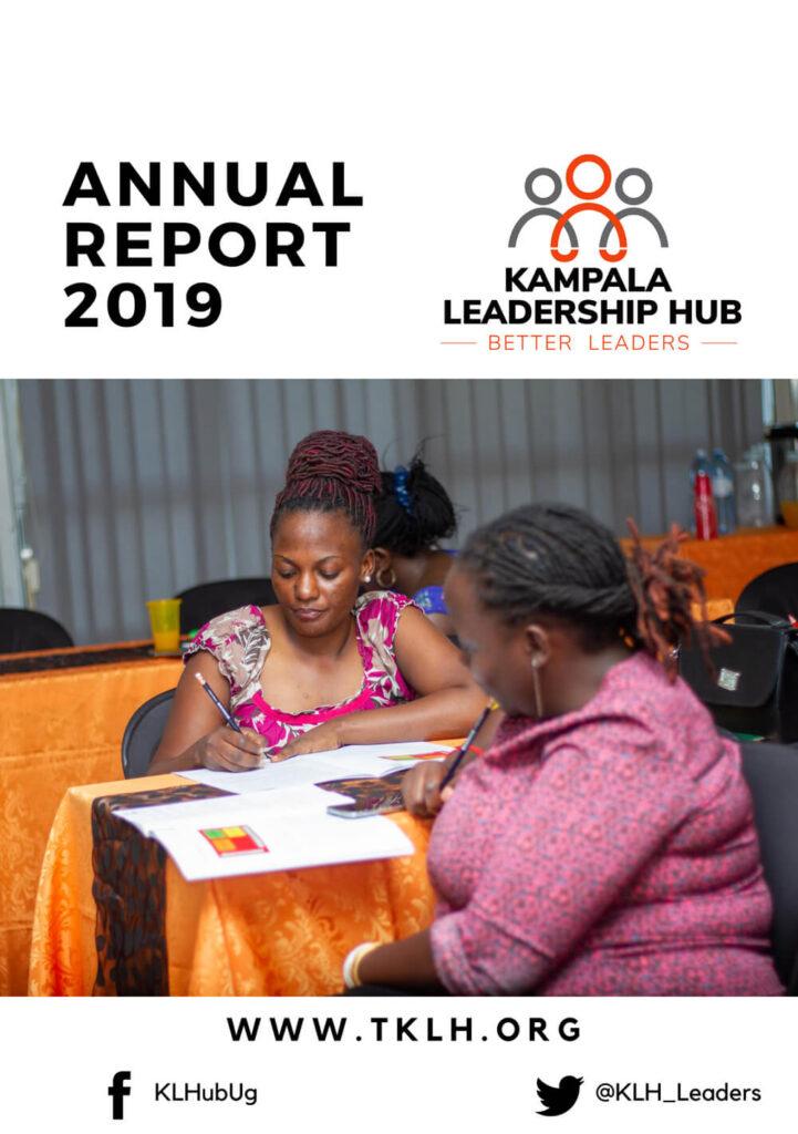 KLH-Annual-Report-2019