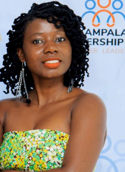 Barbara-Namuli